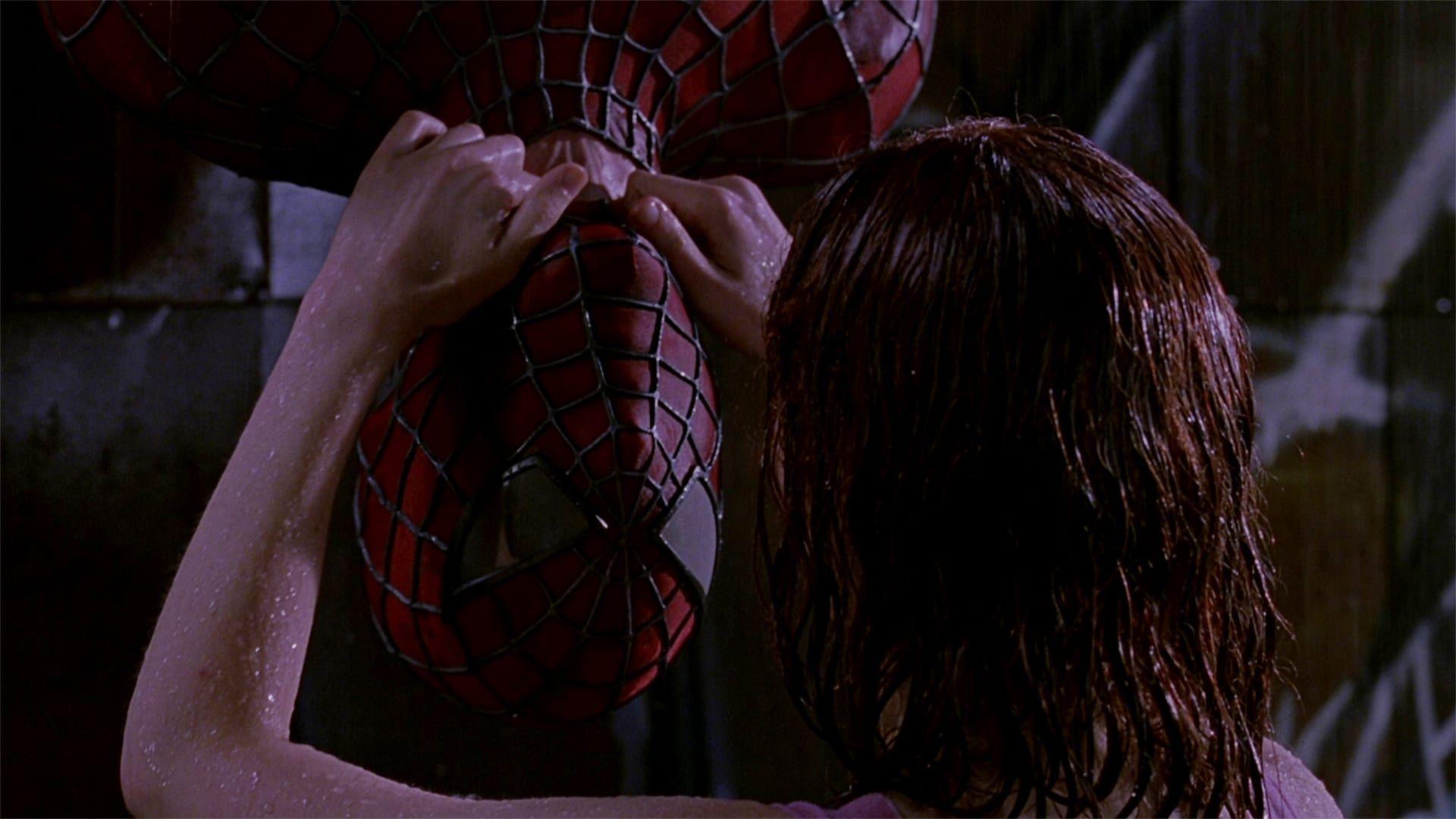 Altadefinizione Spider Man 2002 Streaming Ita Cb01 Film Completo Cinema Guarda Spider Man Italiano 2002 F Movies Online Spiderman Full Movies Online Free