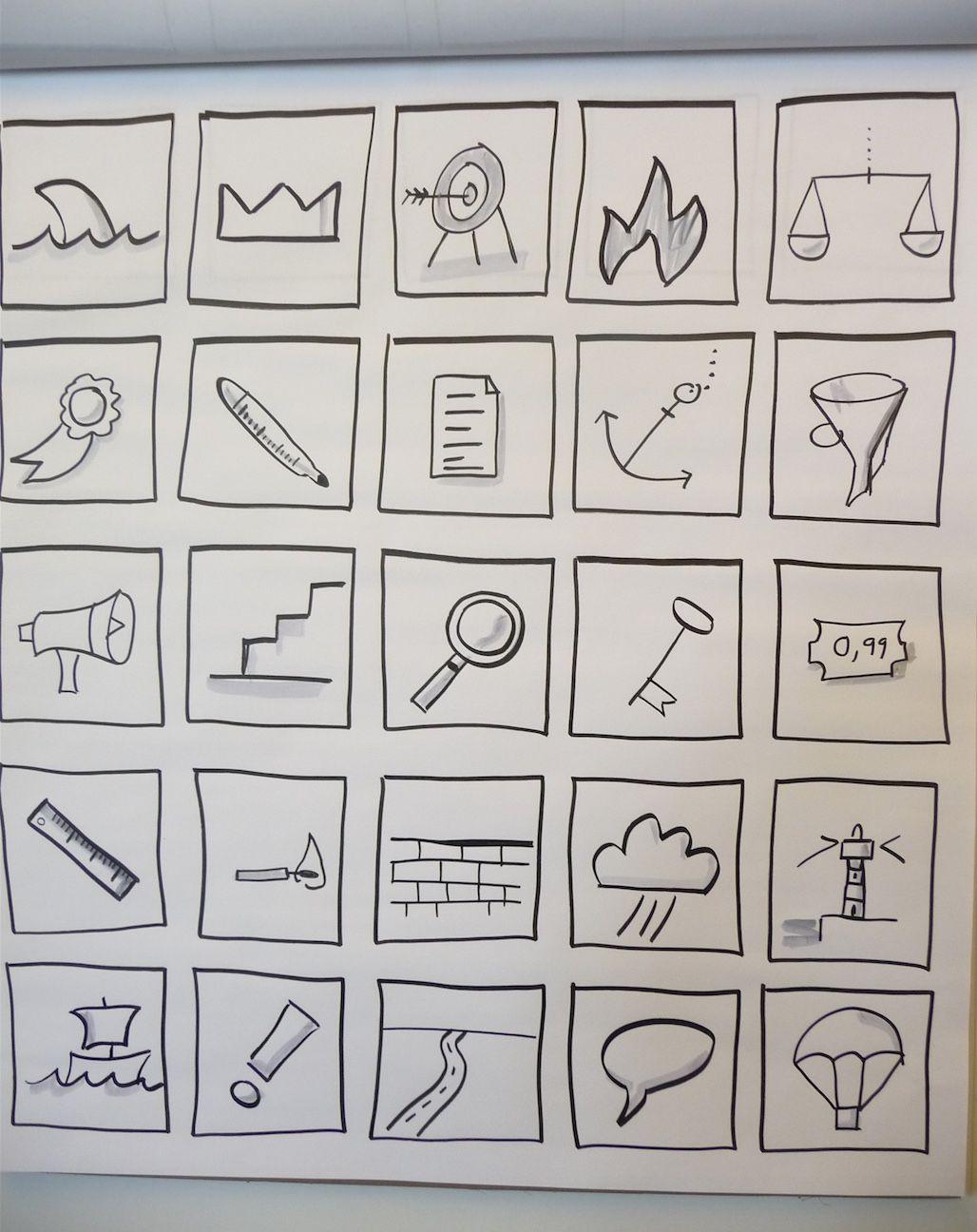 блюда картинки с пиктограммами другая история, ней