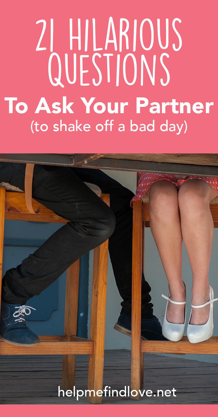 NSI online dating algemene voorwaarden