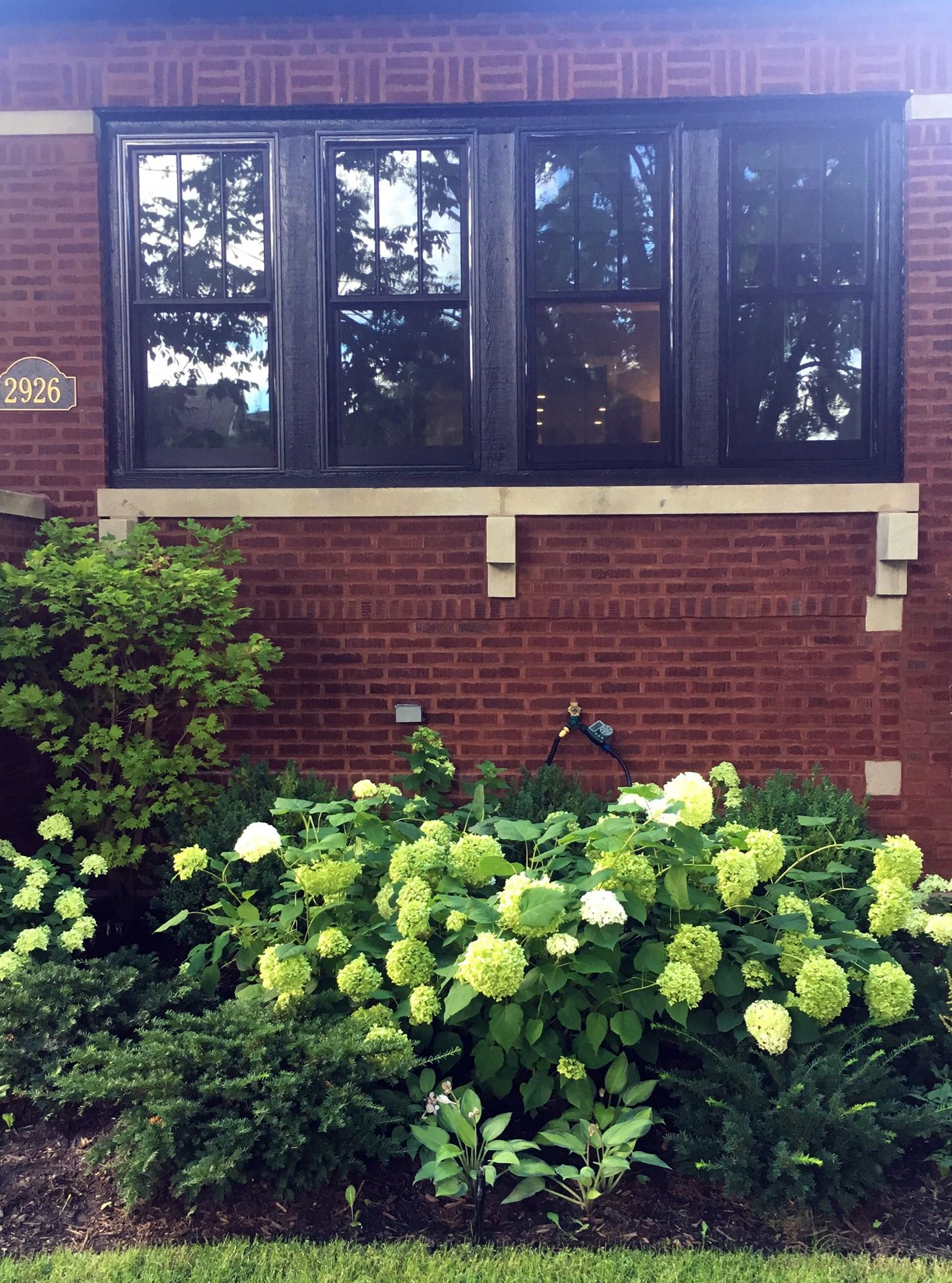 Chicago Bungalow Rehab For Sale In 60634: Best Exterior Rehabilitation Honorable Mention