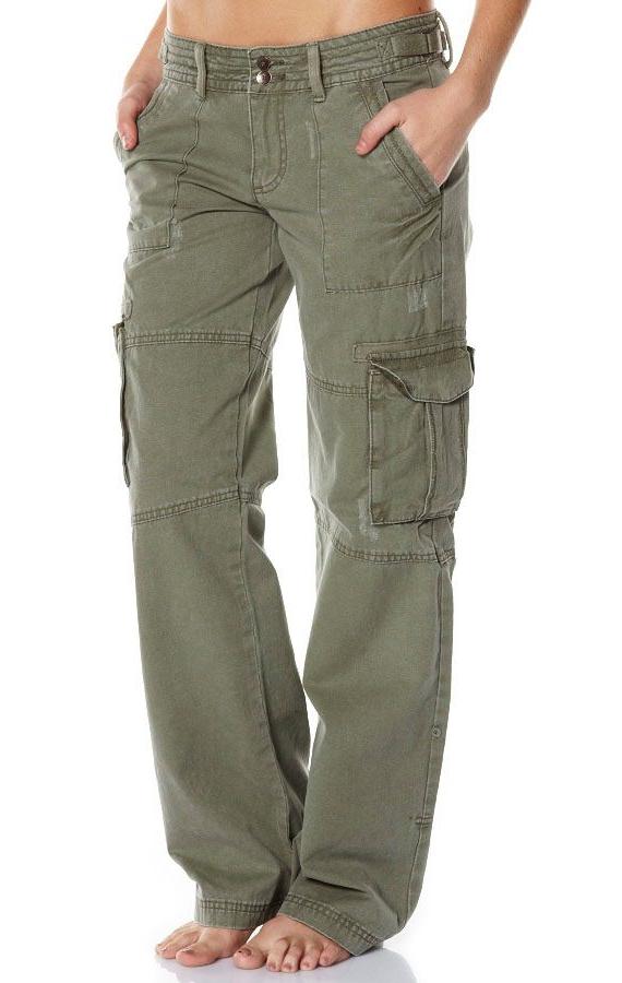 d860fb717 Volcom  Haze  cargo pants.
