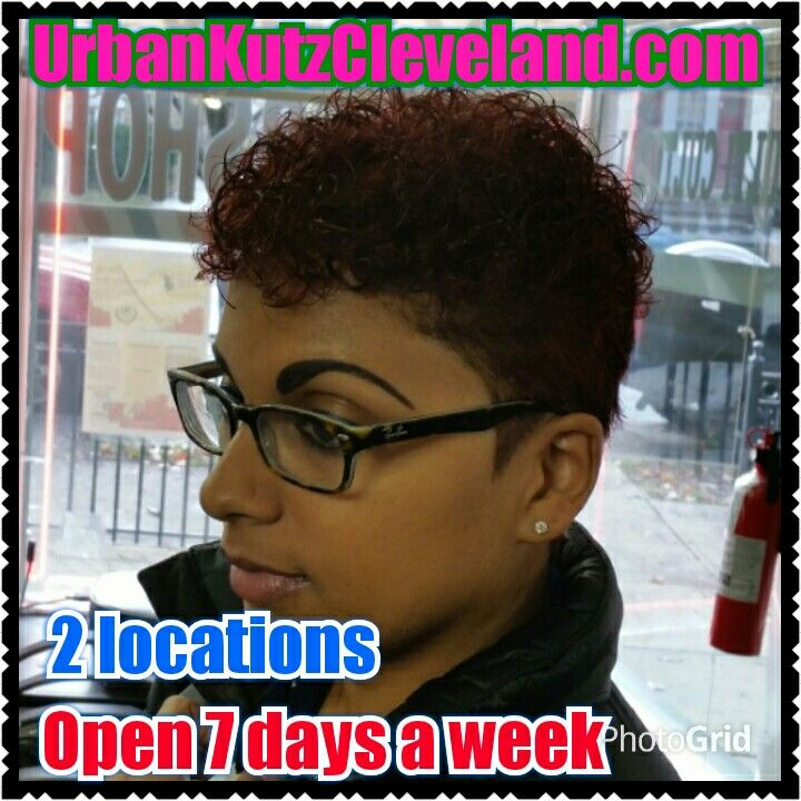 Ladies you can be natural, beautiful, classy, and sexy at the same time. www.UrbanKutzCleveland.com #bestbarbershopinohio #LocalCLE #besthaircutever #barberlife #hair #bestbarbershopincleveland #CLE #Cleveland #ClevelandBrowns #ClevelandHour #216 #ClevelandThatILove #bestbarbershopinohio #besthaircut #bestbarbershoponthewestside #bestbarbershopontheeastside
