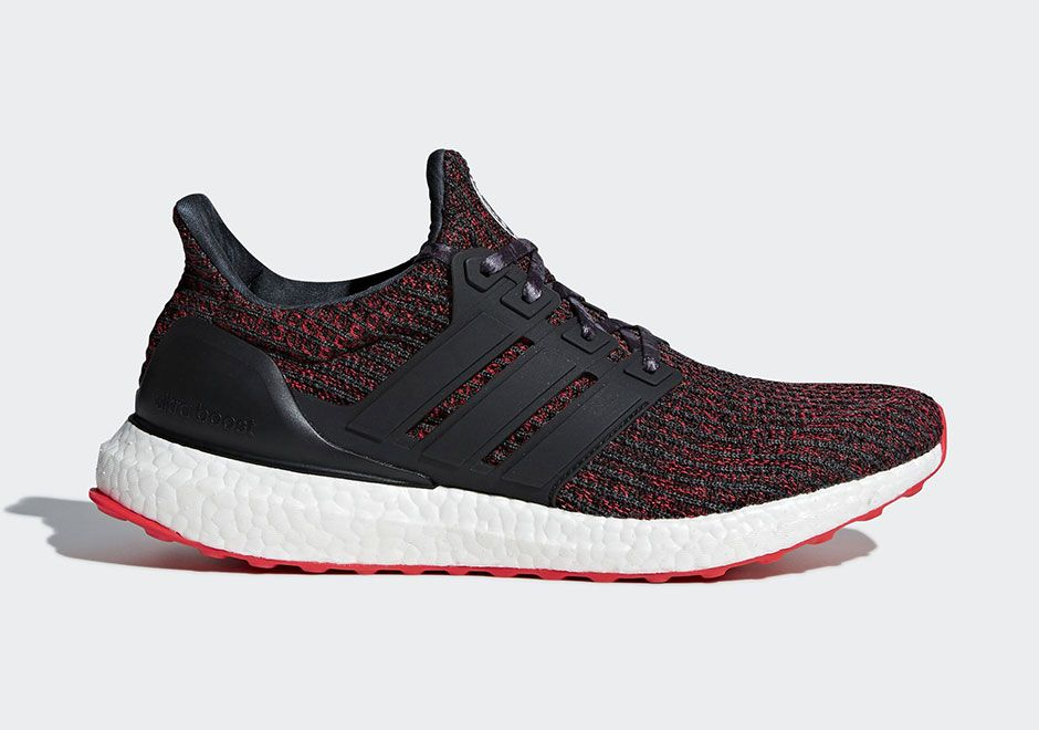 cheap for discount 62f72 b2222 adidas Ultra Boost 4.0 Chinese New Year CNY Release Details + Photos   SneakerNews.com