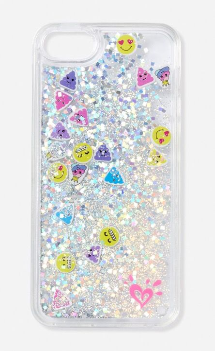 Pin By Jerica Thomas On Iphone Cases Emoji Phone Cases Ipod Touch Cases Phone Cases