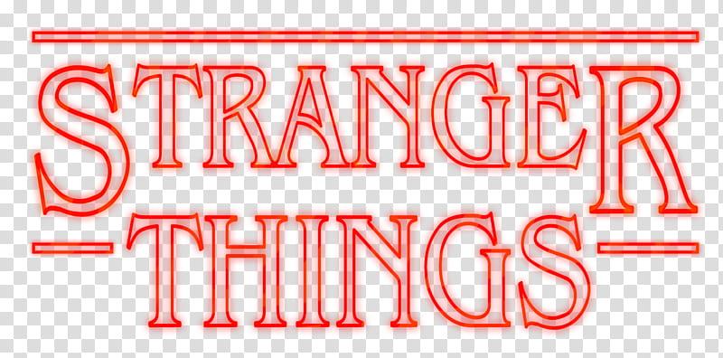 Stranger Things Logo Stranger Things Transparent Background Png Clipart Stranger Things Logo Stranger Things Sticker Stranger Things Outfit