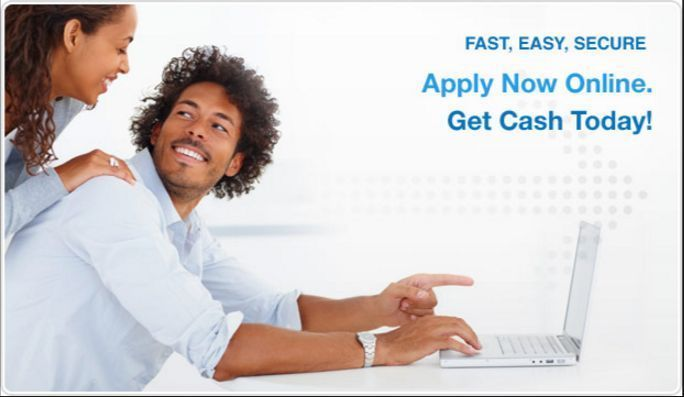 I Need Money For Food No Need Doc and Fast Friendly Teams! Your cash loans can… - Payday loans ...