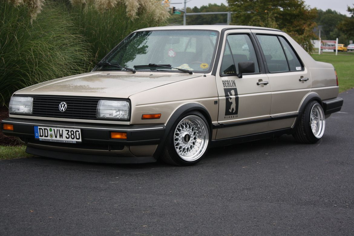 mk2 jetta v a g pinterest volkswagen photos and jetta s. Black Bedroom Furniture Sets. Home Design Ideas