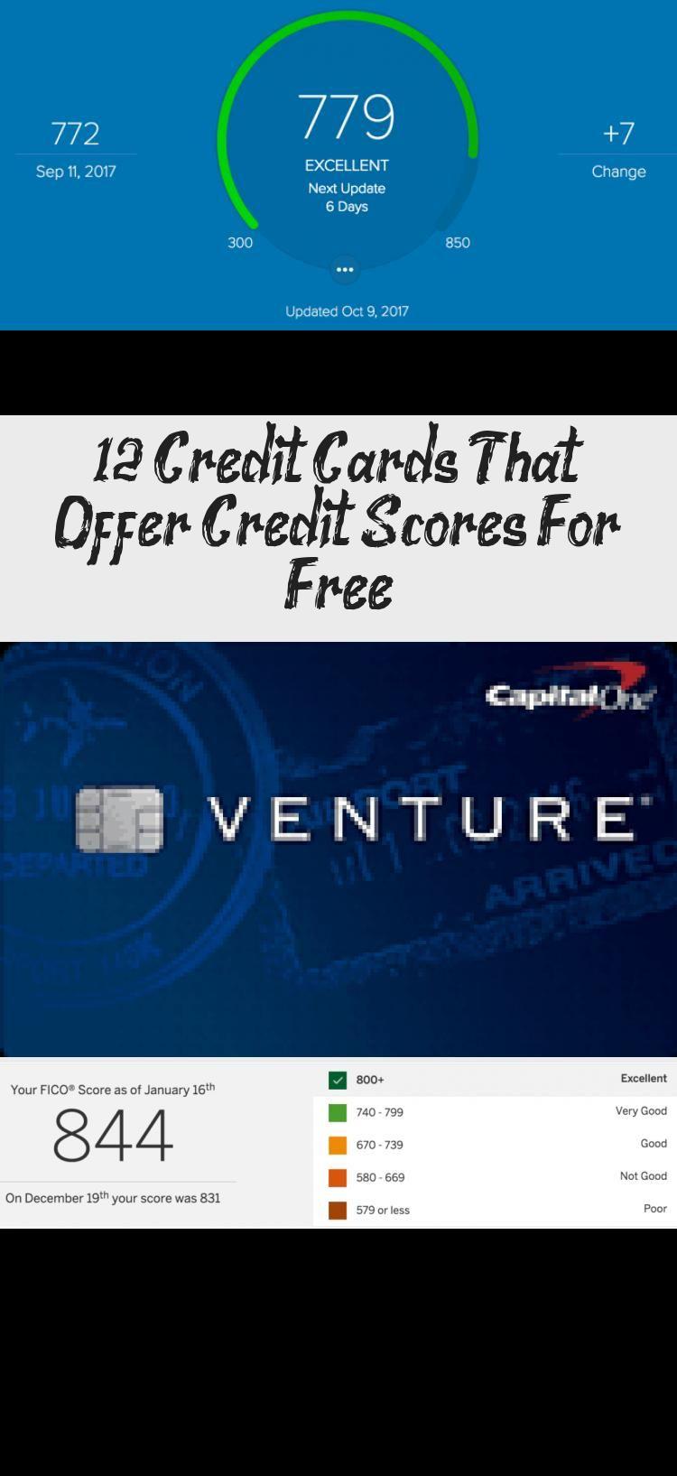 capital bank credit card reviews
