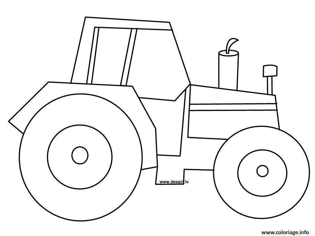 Resultats De Recherche D Images Pour Tracteur Dessin Coloriage Tracteur Coloriage Ninjago Coloriage