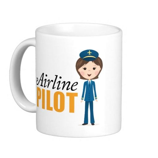 ==>Discount          	Female airline pilot cartoon girl in uniform coffee mugs           	Female airline pilot cartoon girl in uniform coffee mugs you will get best price offer lowest prices or diccount couponeShopping          	Female airline pilot cartoon girl in uniform coffee mugs please f...Cleck Hot Deals >>> http://www.zazzle.com/female_airline_pilot_cartoon_girl_in_uniform_mug-168694142043294142?rf=238627982471231924&zbar=1&tc=terrest