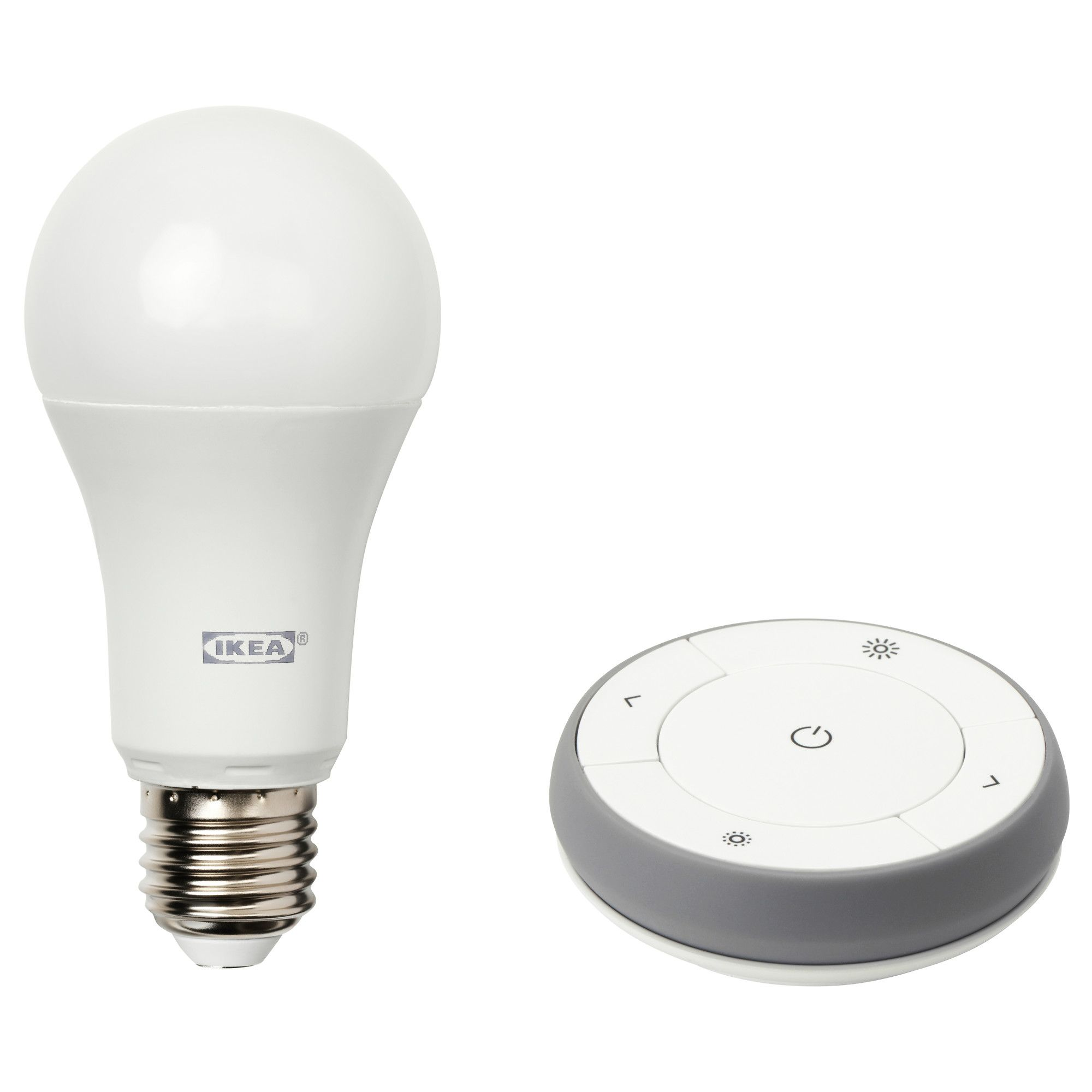 Furniture And Home Furnishings Einrichtungsideen Led Und Led Lampe