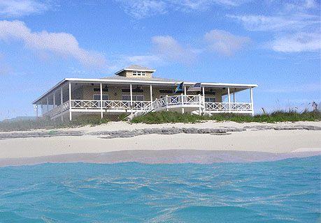 beach houses for sale myrtle beach homes for sale the