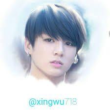 Image result for jungkook fan art