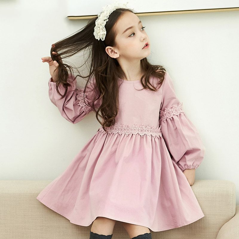 Cheap pink frock, Buy Quality princess frocks directly