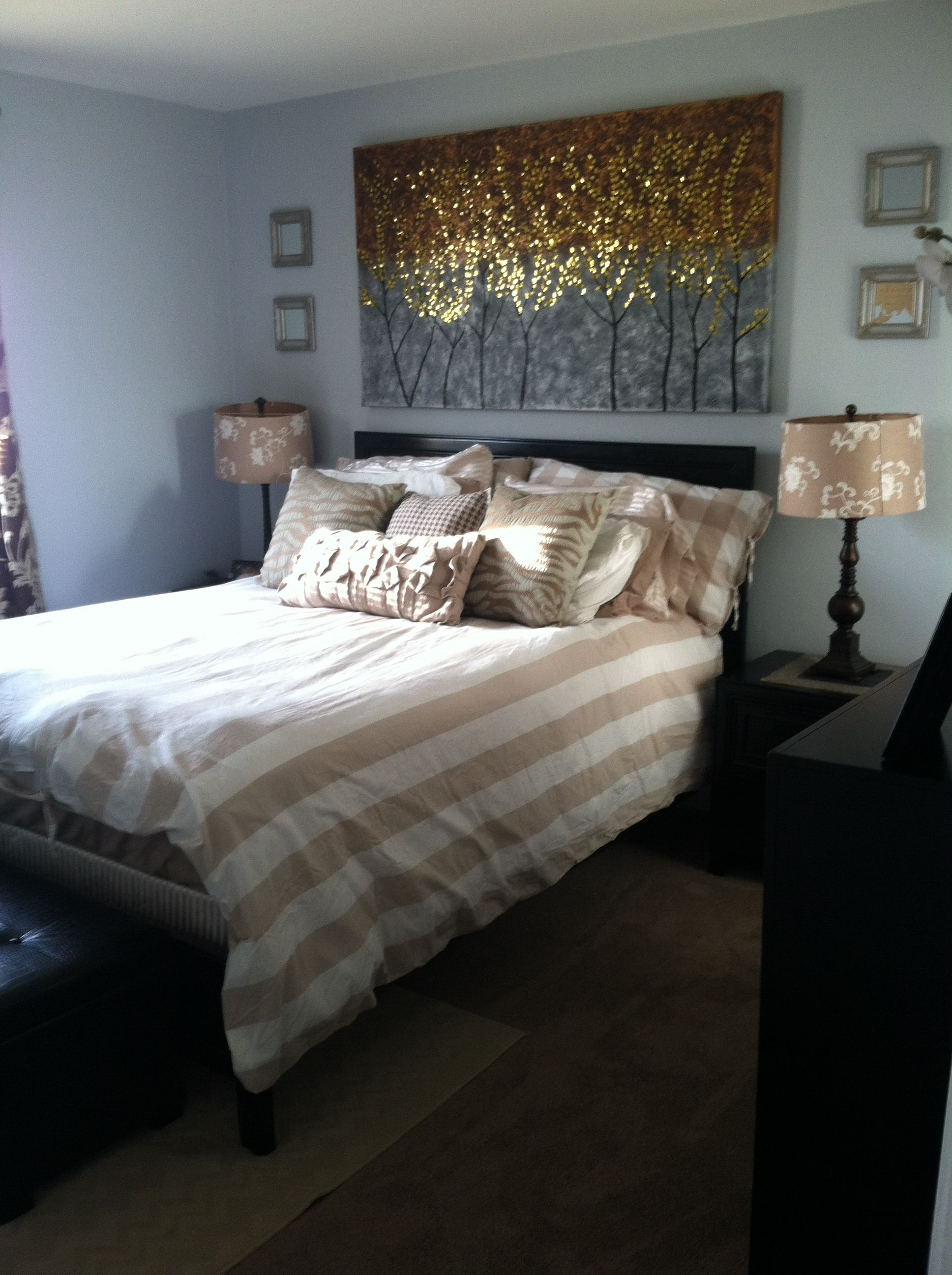 master bedroom home bedroom home decor master bedroom on discover ideas about master dream bedroom id=26124