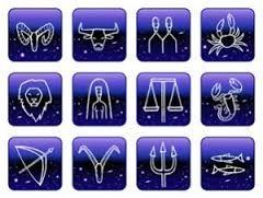 DE TODO UN POCO: Los amigos según su signo zodiacal