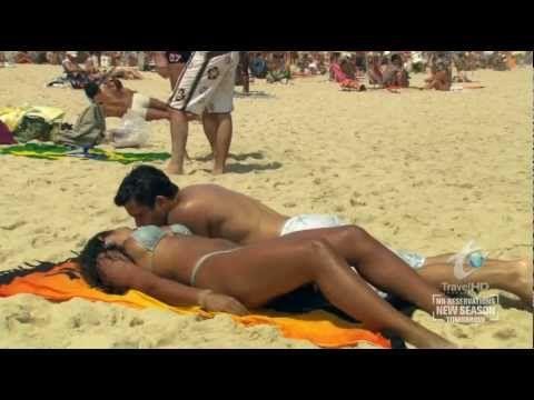 7dbf957c00b ▷ Ipanema - The World Sexiest Beach - YouTube | Brazil | Beach ...