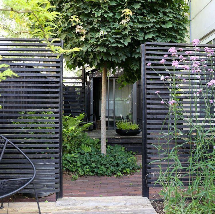 Pin By Mika Hirvonen On Gardens I Love Garden Fence Garden Design Garden Gates