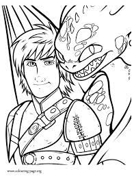 how to train your dragon coloring pages | Kids- coloring | Pinterest ...