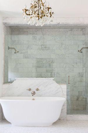 #bedroom #Gallery #Laurel #Powell #suite BEDROOM SUITE GALLERY — Laurel Powell #interiordesigntips #bedroom #Gallery #Laurel #Powell #suite BEDROOM SUITE GALLERY — Laurel Powell