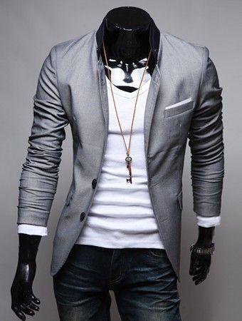 Designer For Mens Clothes | Hot Sale Designer Men S Clothing Outerwear Blazer Style Mens Suits