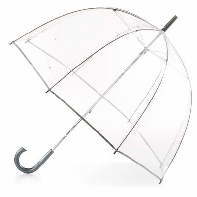26 Things Under $25 That'll Upgrade Your Life In 2019 #clearumbrella