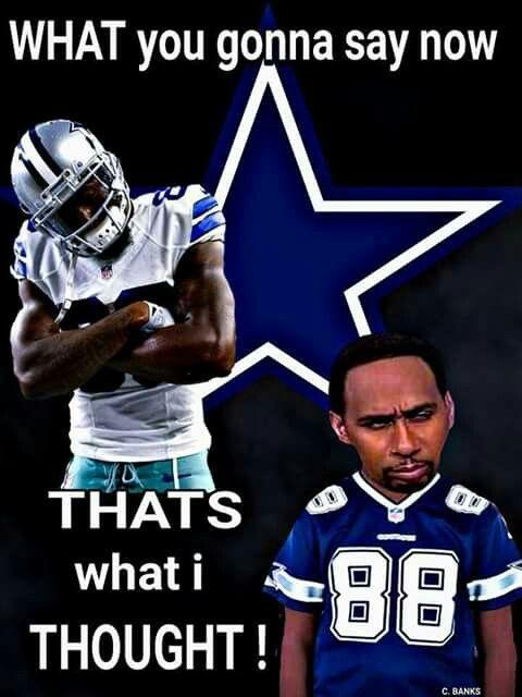 Dallas Cowboys Humor Dallas Cowboys Funny Dallas