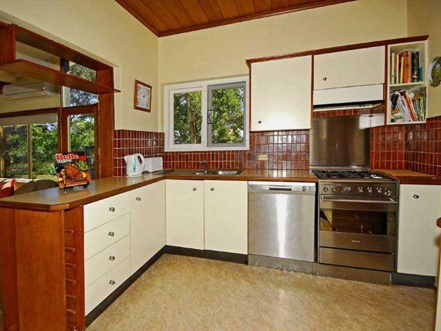 Kitchen Remodeling Planning Steps_56  Kitchen Remodel On A Budget New Remodeling Kitchen Decorating Inspiration