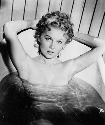 rhonda fleming hot