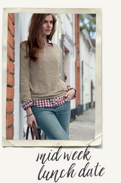 Buy Womens Clothing | Clothes For Women | Fat Face | Comfy Chic ...