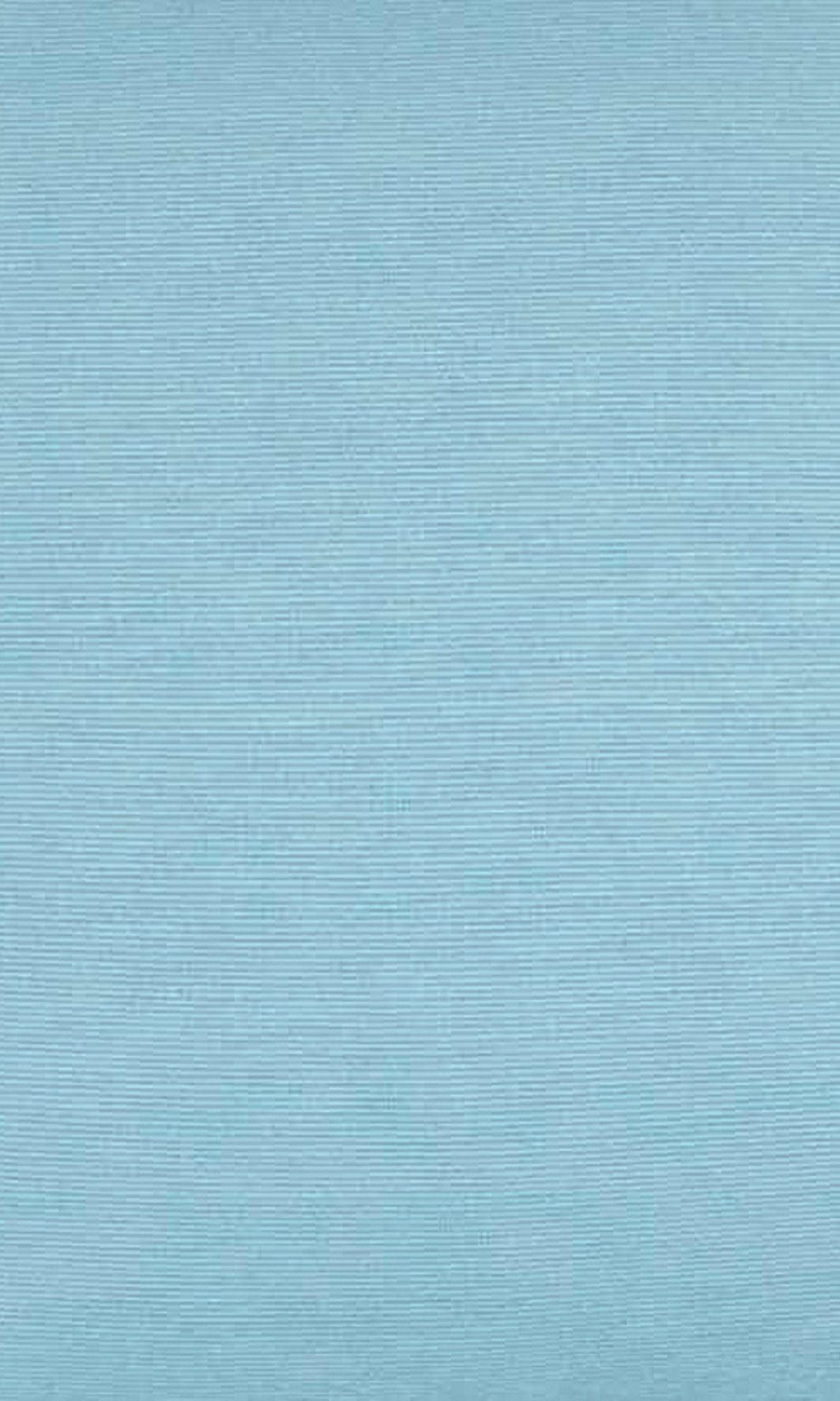 'Yamini Linyanti' Fabric Swatch