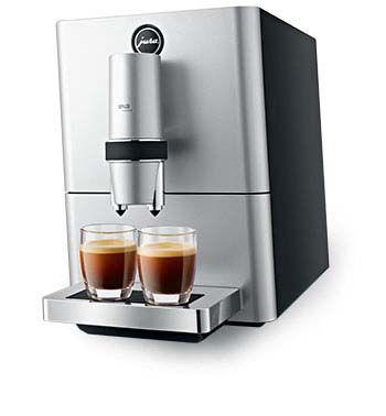 JURA\'s coffee machines: ENA Micro 5 :: JURA South East Asia | Coffee ...