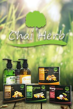 ChaiHerb