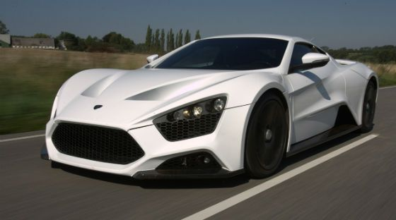 Top 10 Fastest Cars in The World 2014  Byron  Pinterest  Cars