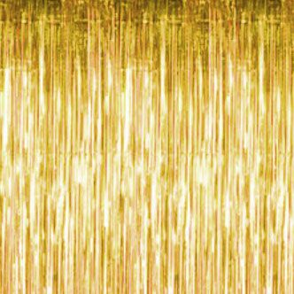 sheer blackout shower velvet fringe champagne curtains gold metallic curtain window rose