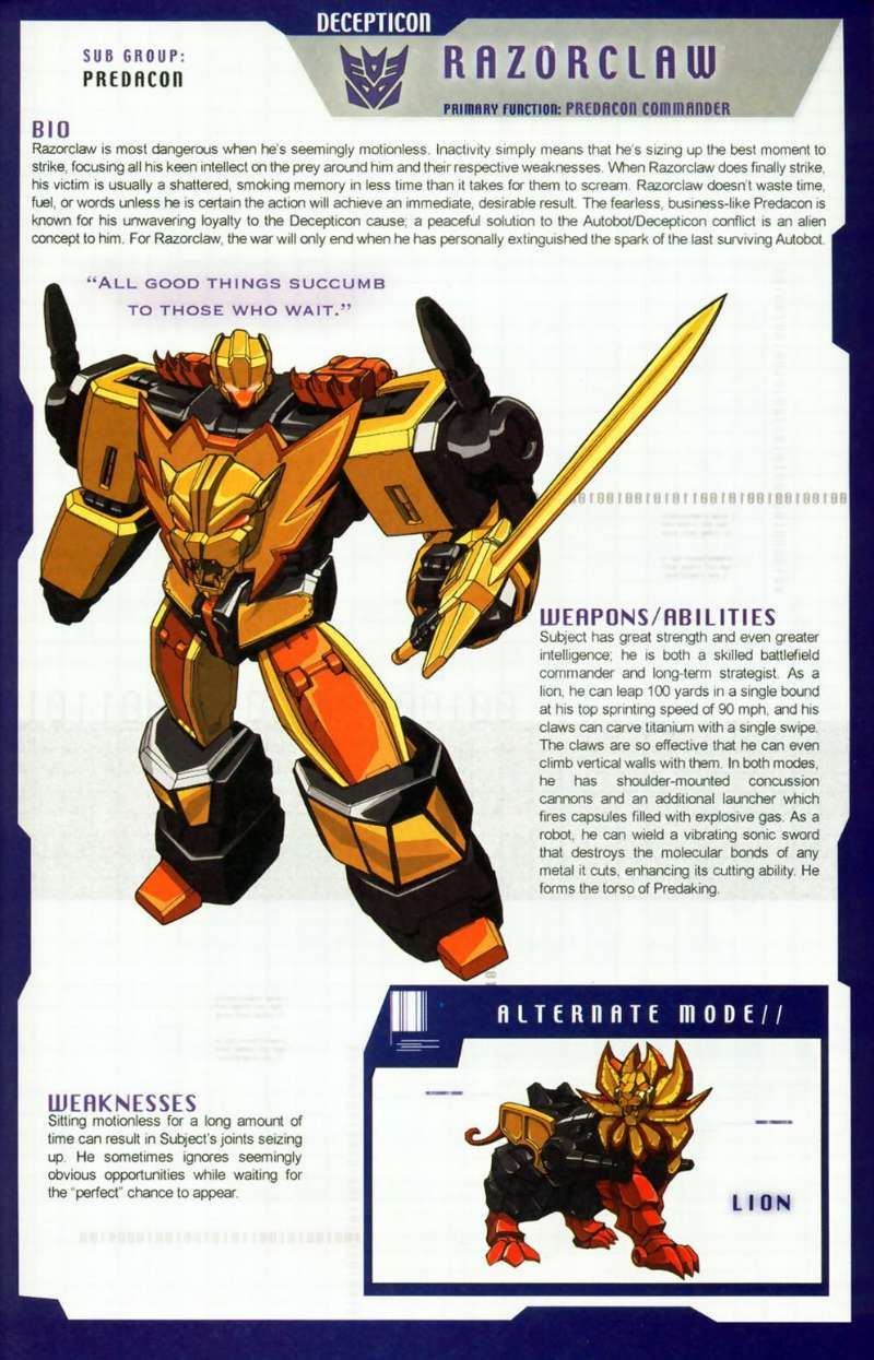 content/images/galerie/pics/355/35532_Predacons_Profile_Razorclaw.jpg