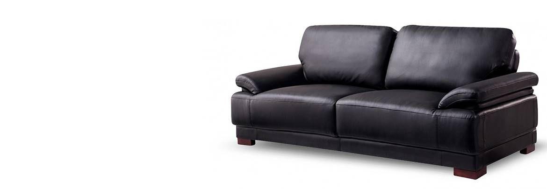 Kit Reparation Cuir Canape Kit De Reparation Cuir Ou Vinyle Siege Fauteuil Sofa In 2020 Love Seat Home Decor Furniture