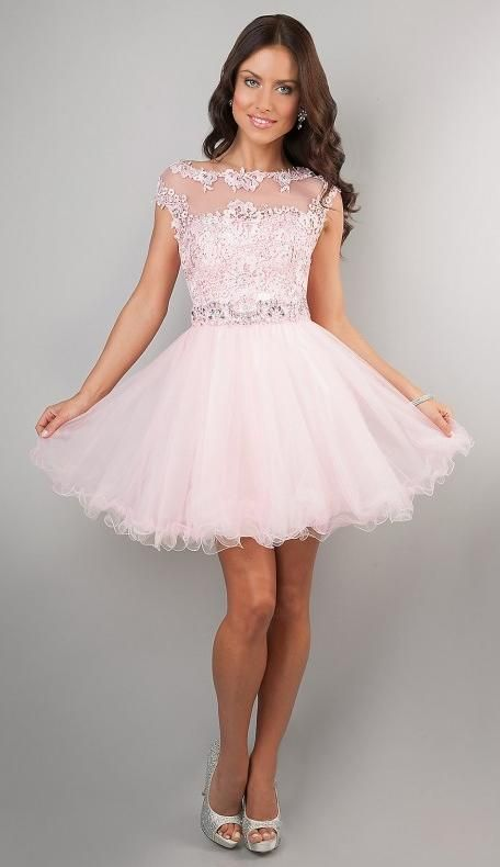 Pink Prom Dress Pink Prom Dresses Fashion Hair Beauty