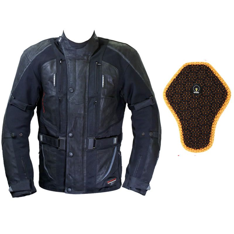 Pin On Motorcycle Jackets