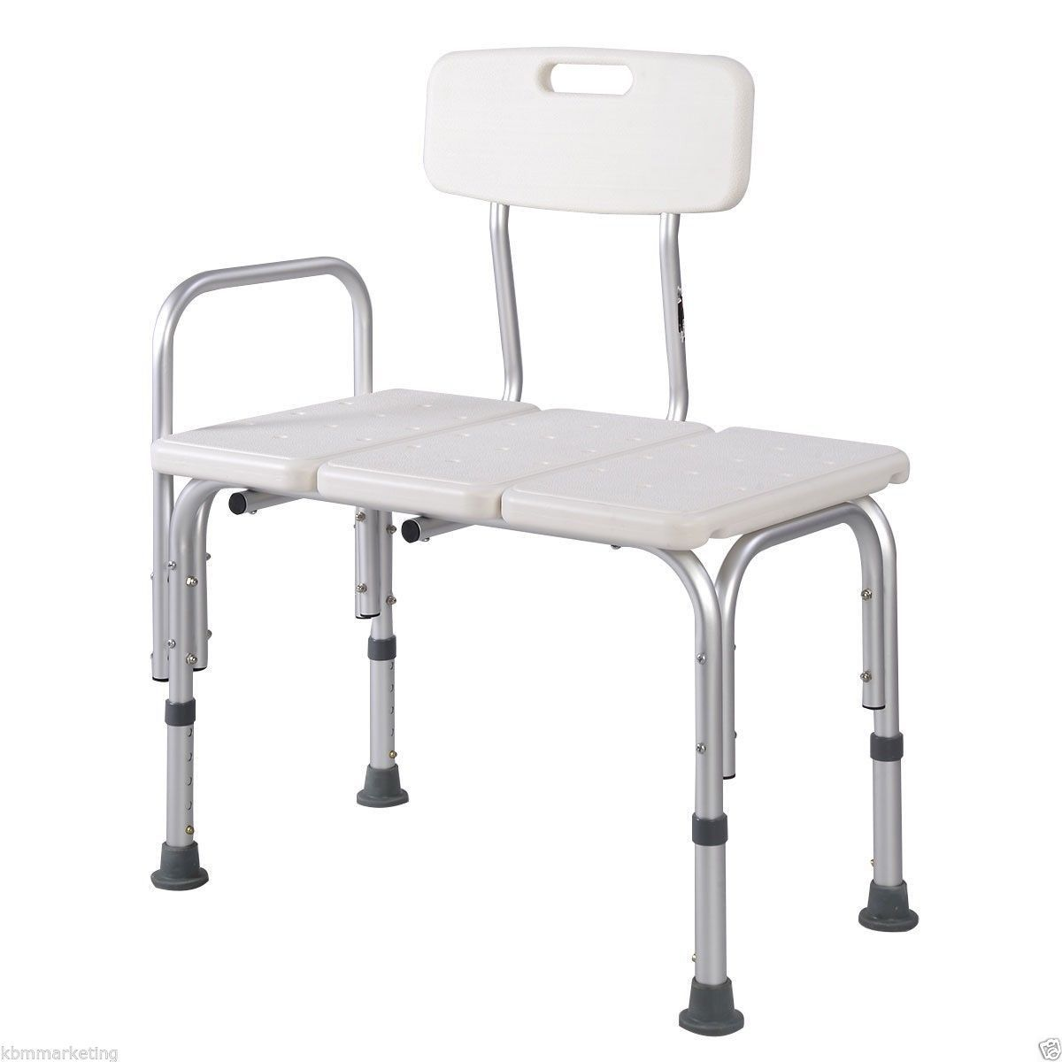 This Is Our Height Adjustable Shower Chair, Which Will Provide You ...