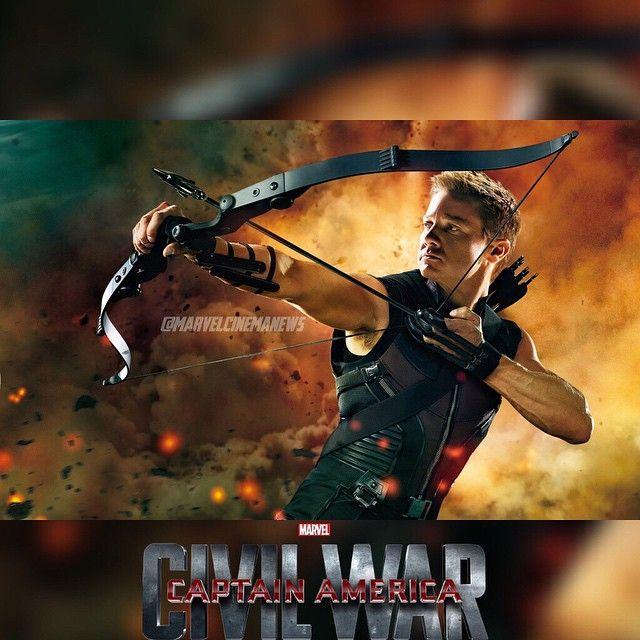 That`s just superb!    Love The Marvel Super Heroes?  Visit us: teamherostore.com    #thor #ultron #marveltoy