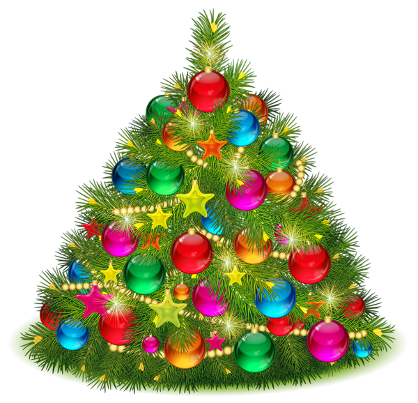 Gallery Recent Updates Christmas Scrapbook Christmas Tree Clipart Christmas Tree With Presents