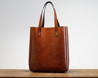 Leather Tote Bag Large Australian Carryall By Patersonsalisbury Leather Tote Bag Tote Bag Pattern Leather Leather Tote