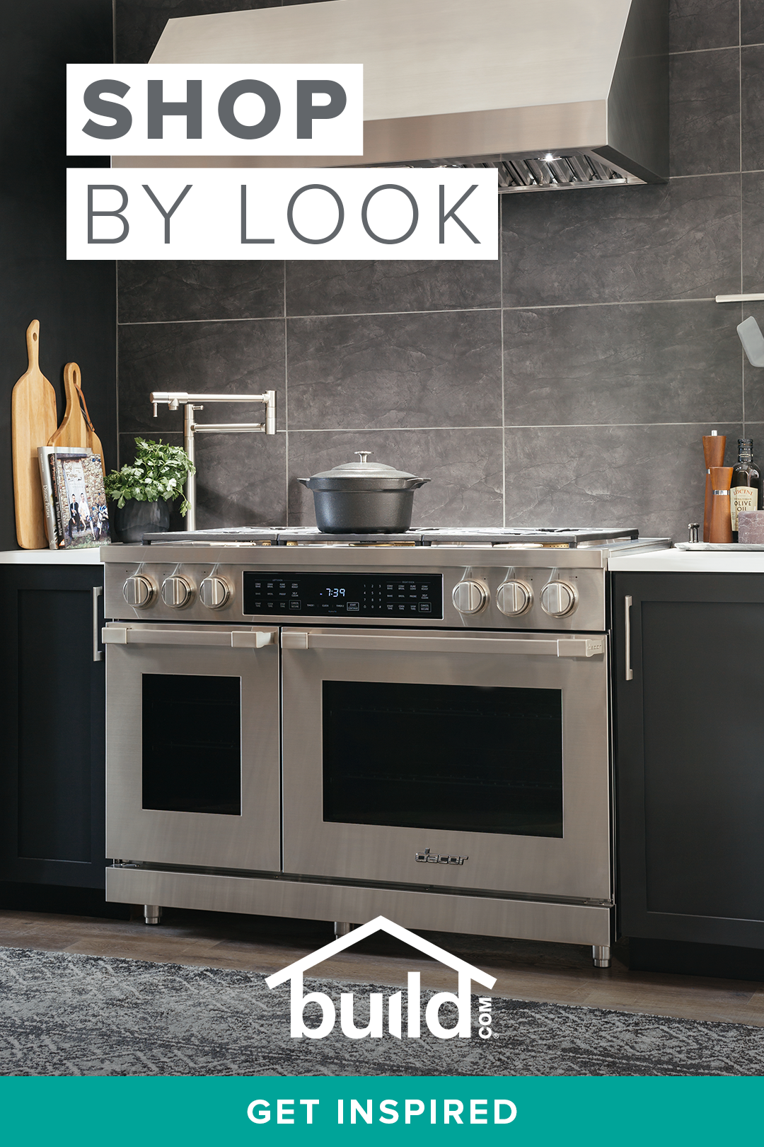 Kitchen Trends Best Brand Names Finishes And Styles Found Here