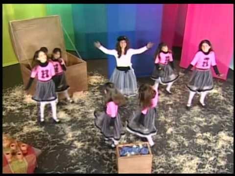 6 A Oferta Da Viuvinha Aline Barros Cia Mpg Youtube Com