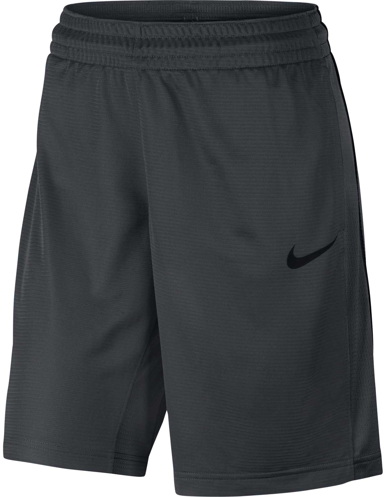 Nike Women's 10'' Dry Essential Basketball Shorts in 2020 ...