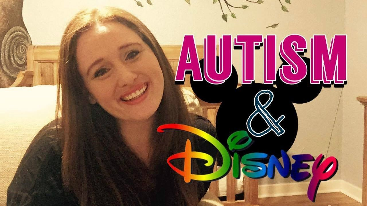 Disney Tips For Autism Aspergers Disney World Disneyland