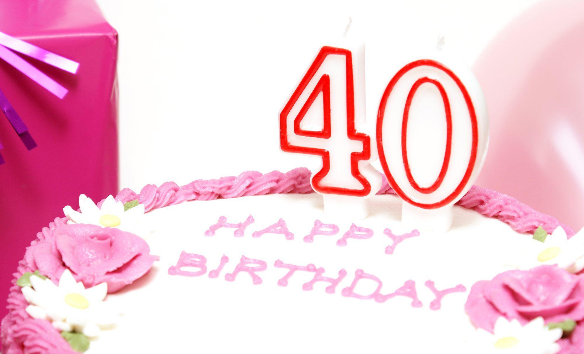 40th Birthday Invitation Wording | fun | Pinterest | 40 birthday and ...