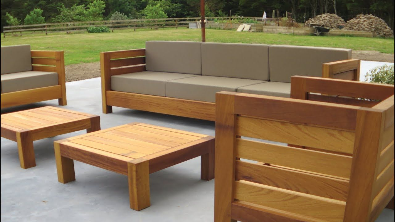 Astonishing Longest Lasting Most Durable Outdoor Furniture 2019 Gmtry Best Dining Table And Chair Ideas Images Gmtryco