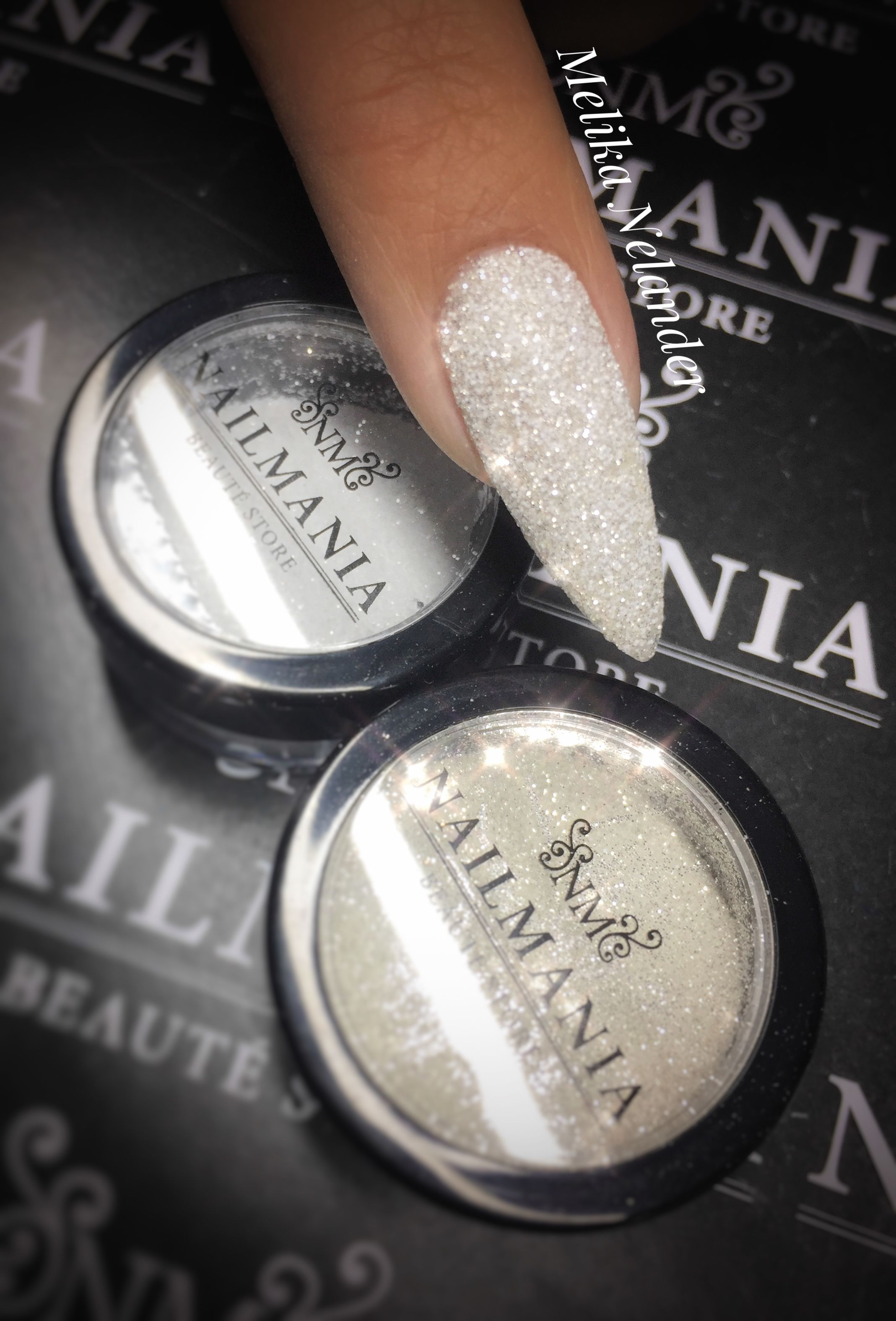 Pin by Lakordra Downie on { nails are everything } | Pinterest ...